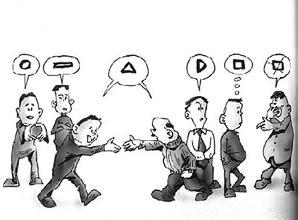 什么是合伙企业公司,它有哪些基本特征?