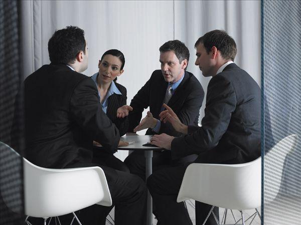 外资企业转内资企业需要准备哪些文件?