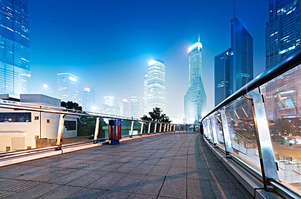 现在在深圳注册公司需要具备什么要求?