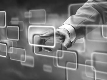 怎么注册软件科技类公司?