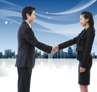有限责任公司分公司设立, 应提交什么材料?