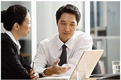 深圳代理记账的常见问题有哪些?