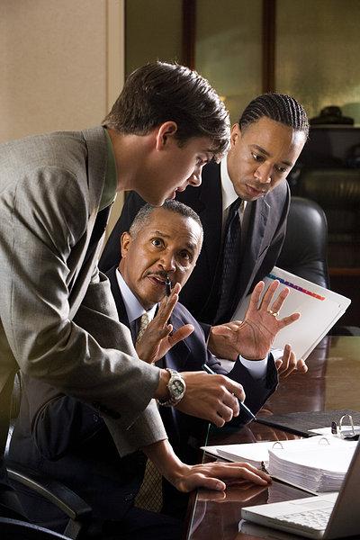 2016申请设立基金公司的流程