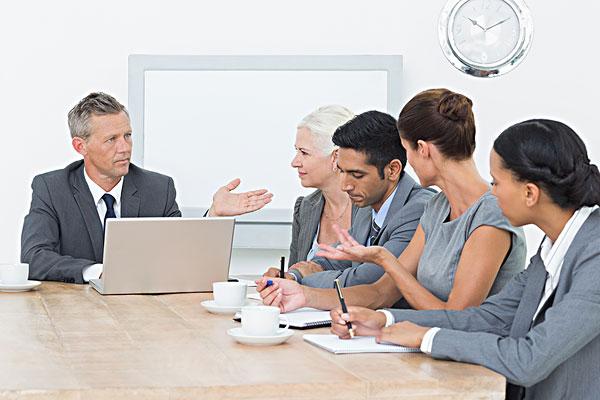 如何进行企业名称预登记?