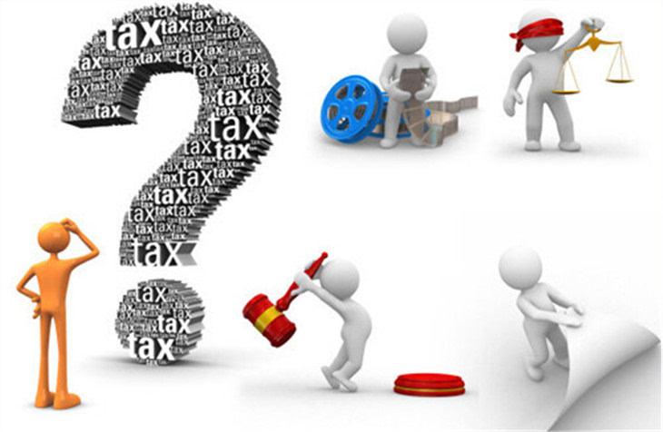 淺議有限合伙企業的稅收政策