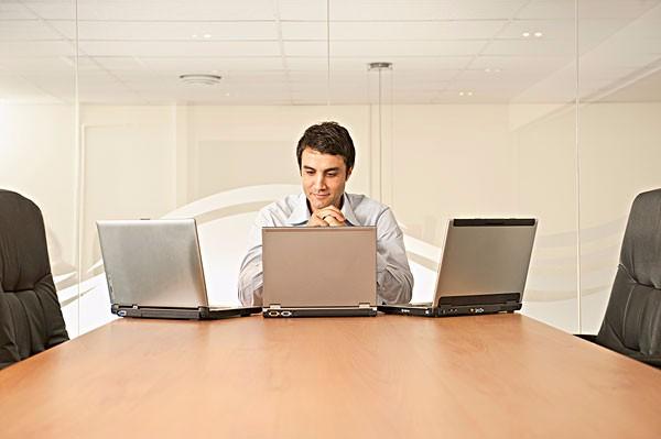 办理数字证书有什么作用?