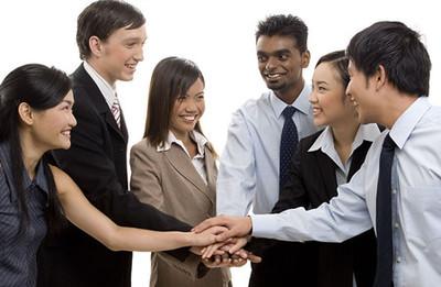 合伙公司设立分支机构所需哪些材料?