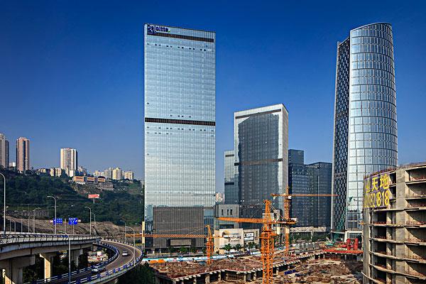 外资企业的增资手续如何操作?