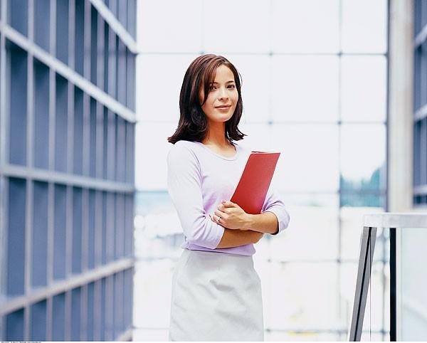 企业设立分公司与设立子公司有何区别?