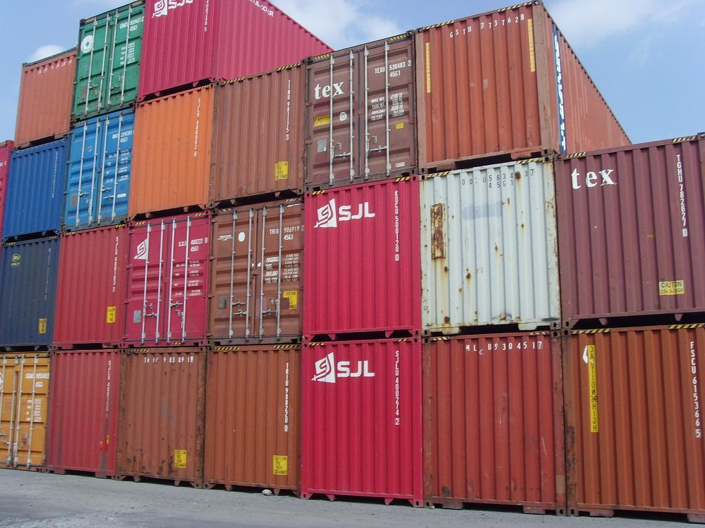 上海进出口权申请流程以及材料有什么?