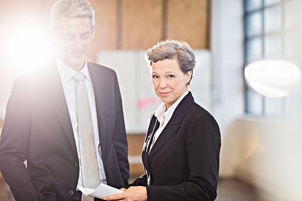 企业分支机构的办理资料与注意事项