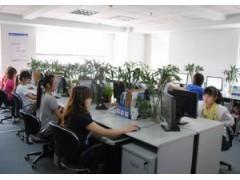 广州跨区变更公司地址的流程