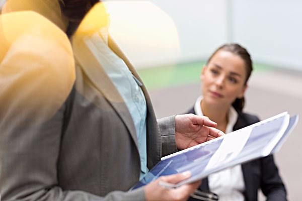 广州内资公司注册流程与资料准备
