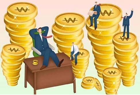 重庆外资企业注册流程