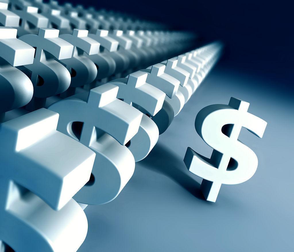 跨境贸易电商公司进口商品的税收优惠是怎么样的?具体的操作流程呢?