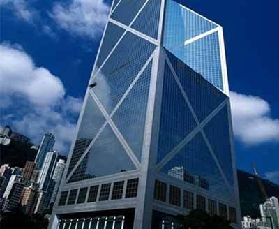 重庆注册公司刚成立如何报税?