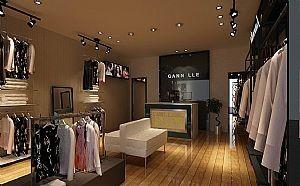 成都服装服饰公司注册流程以及材料