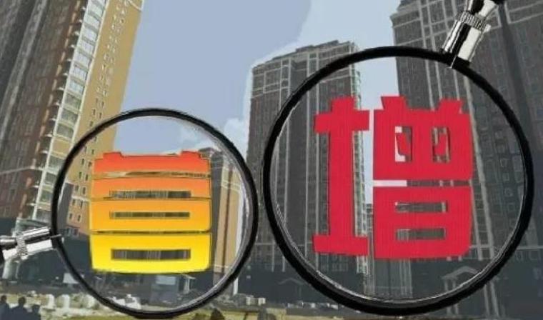 在杭州如何注册一家公司?注册公司有什么好处?