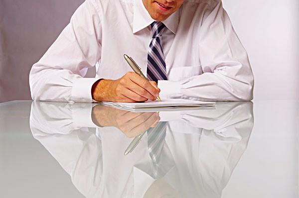 广州企业变更公司名称的具体流程