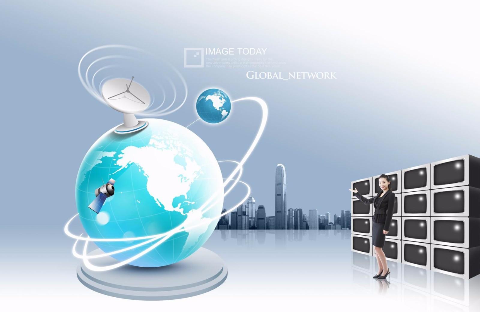广州外资公司注册流程及好处