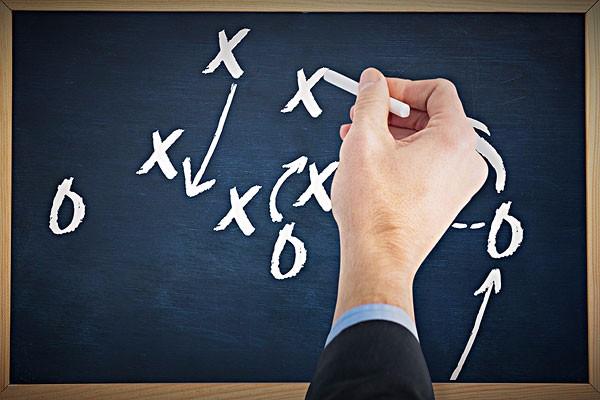 五证合一后纳税申报期限有何变化?
