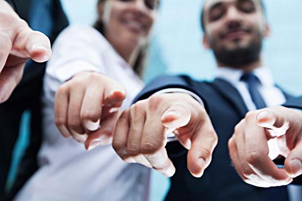 成都工商注册流程有哪些?
