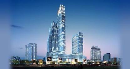 杭州滨江公司注册流程
