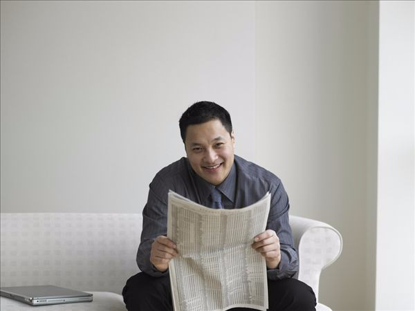 重庆注册公司条件有哪些?
