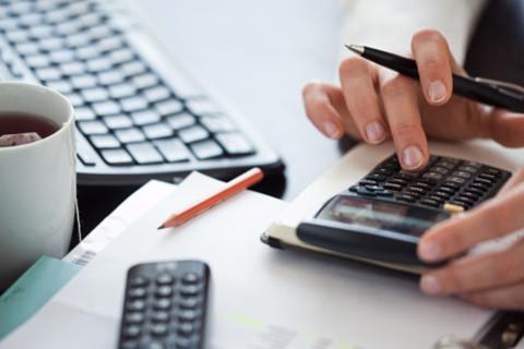 代理记账公司的服务范围是什么?