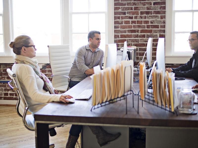 创业者注册公司需要注意的问题
