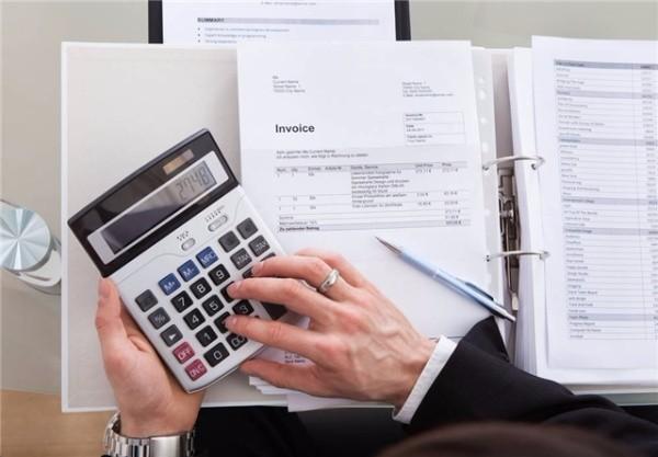 印花稅有哪些認知誤區呢?