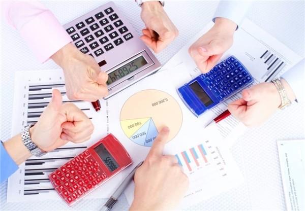 深圳注册公司需要什么条件?注册公司需要什么材料?注册费用是多少?