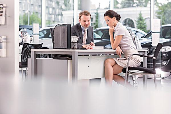 选择代理记账公司记账报税需要注意什么?