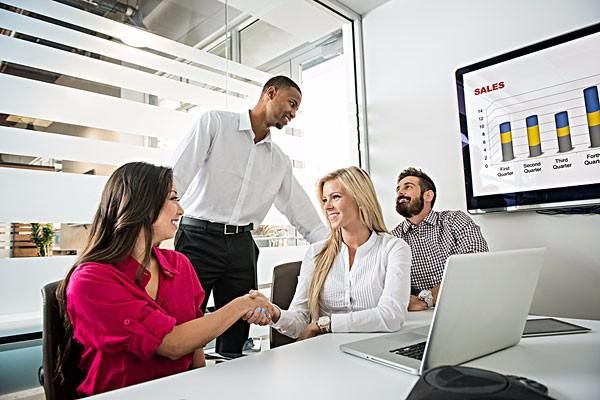 外商独资或外商合资公司注册需要什么资料,需要多长时间?