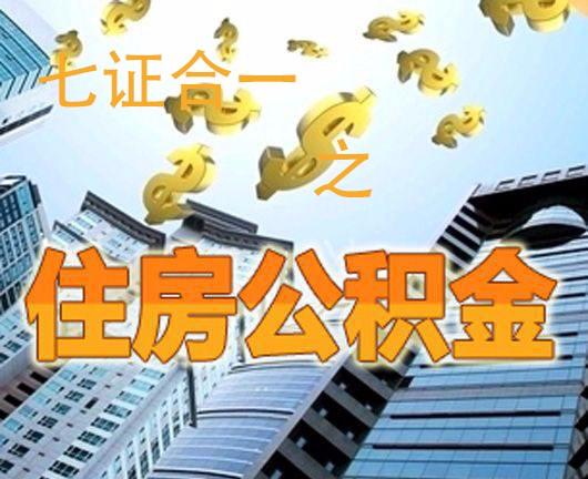 """深圳商事给你带来了""""创业福""""【七证合一】"""
