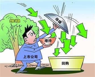 广州公司申请简易注销登记流程须知