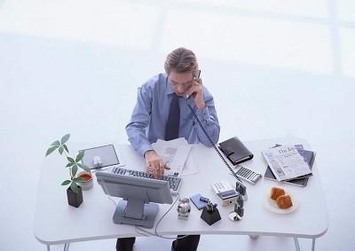 注冊公司選擇工商代理服務有什么好處