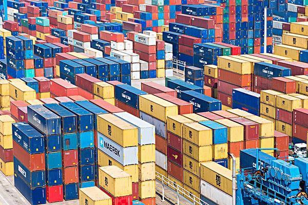 出口业务超期未申请退税转为免税怎样操作