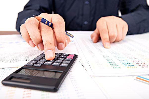 企业进入黑名单,会计也会受影响吗?