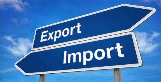出口企业如何确认出口收入?